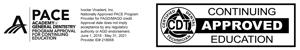 AGD-NBC Logo