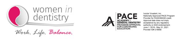 AGD-Women_In_Dentistry Logo-1