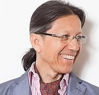 Alberto Ojeda