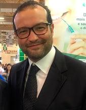 André Barros de Held_pq