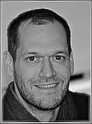 Andreas Wölfle