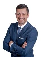 Dr Gensini