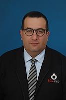 Dr. Edgar Torres