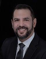 Dr. Jorge Fermín Narvaez