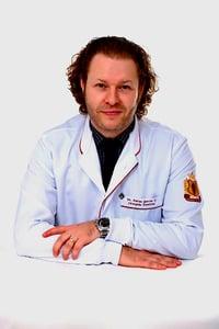 Dr. Karim Garcia Tatim_pq
