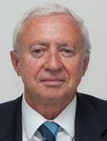 Dr. Philipp Schneider2