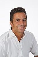 Dr. Riccardo Ammannato