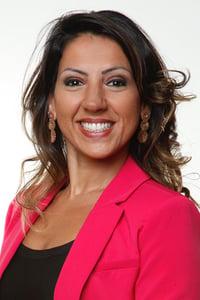 Dr_Isabela