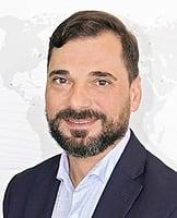 Helder da Silva Ribeiro