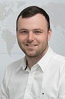 Nedeljko Mitrovic