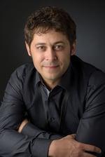 Stefan Strigl