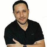 TD. Iván Zegarra