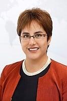 Tatiana Repetto-Bauckhage