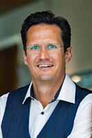 Wolfgang Krispler_2020
