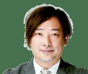 Yuji Tsuzuki_2020_.jpg