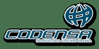 CODENSA-05