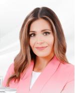Catalina Hurtado