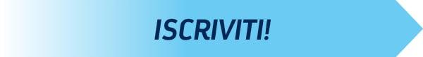ESE_IVOCLAR VIVADENT Evento online MILL N PRINT 28nov - landingNEW 03-iscriviti