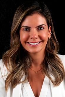 Aline B. Santade