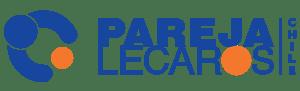Logo Pareja Lecaros Chile-01