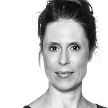 Prof. Dr. Petra Gierthmuehlen_500x500px