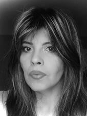 TD. Iris Camacho