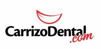 carrizo dental