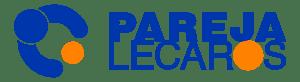 logo pl PERU